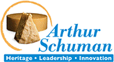 arthur-schuman