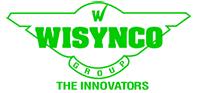 wisynco